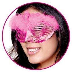 Maska Gaga na wieczór panieński PROMOCJA