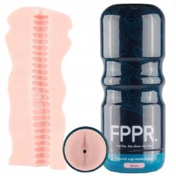 Pochwa Masturbator Anus Flesh FPPR